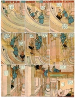 Little Nemo - 1908-02-16