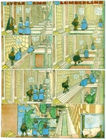 Little Nemo - 1908-02-23