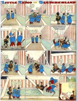 Little Nemo - 1908-03-08