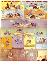 Little Nemo - 1908-03-15
