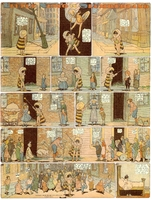Little Nemo - 1908-03-29