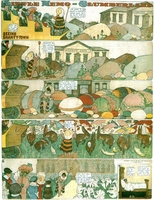 Little Nemo - 1908-04-12