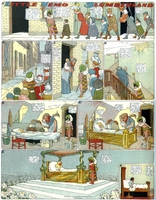 Little Nemo - 1908-04-19