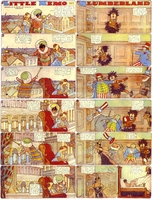 Little Nemo - 1908-04-26
