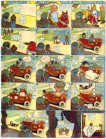 Little Nemo - 1908-05-03