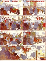 Little Nemo - 1908-05-10