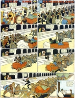 Little Nemo - 1908-06-07