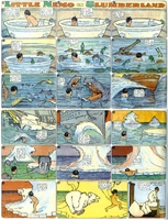 Little Nemo - 1908-10-04