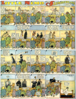 Little Nemo - 1909-01-24
