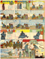 Little Nemo - 1909-01-31