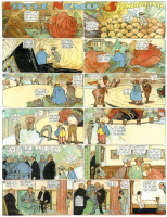 Little Nemo - 1909-04-11