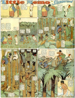 Little Nemo - 1909-08-08
