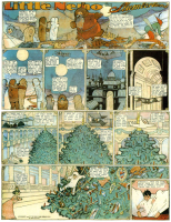 Little Nemo - 1909-12-19