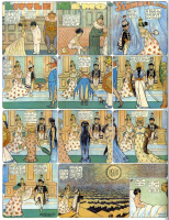 Little Nemo - 1909-12-26