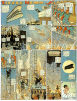 Little Nemo - 1910-01-09