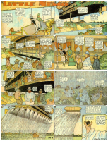 Little Nemo - 1910-01-16