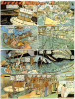 Little Nemo - 1910-01-30