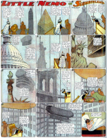 Little Nemo - 1910-02-06