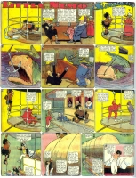 Little Nemo - 1910-03-06
