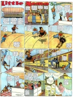 Little Nemo - 1910-03-13