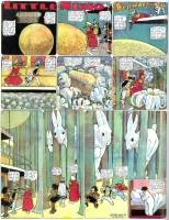 Little Nemo - 1910-03-20