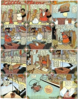Little Nemo - 1910-12-25