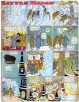Little Nemo - 1911-01-01