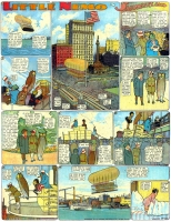 Little Nemo - 1911-03-12