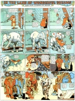 Little Nemo - 1911-09-17