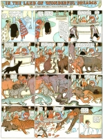 Little Nemo - 1911-12-03