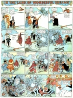 Little Nemo - 1911-12-10