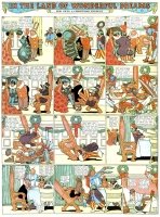 Little Nemo - 1911-12-17