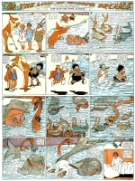 Little Nemo - 1912-02-25