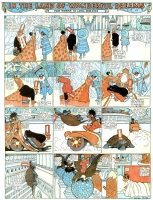 Little Nemo - 1912-03-31
