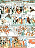 Little Nemo - 1912-04-07