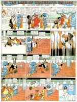 Little Nemo - 1912-04-14