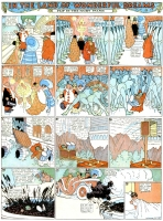 Little Nemo - 1912-04-28