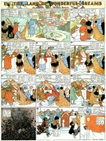 Little Nemo - 1912-05-19