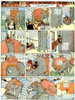 Little Nemo - 1912-07-28