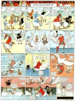 Little Nemo - 1912-08-18