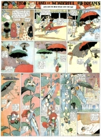 Little Nemo - 1912-09-01