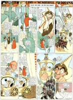 Little Nemo - 1912-09-08