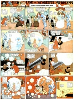 Little Nemo - 1912-09-29