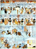 Little Nemo - 1912-10-06