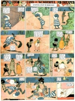 Little Nemo - 1912-10-27