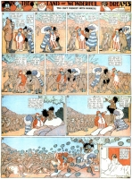 Little Nemo - 1912-11-03