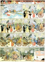 Little Nemo - 1912-12-15