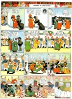 Little Nemo - 1912-12-29