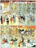 Little Nemo - 1913-01-26
