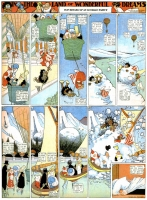 Little Nemo - 1913-02-02